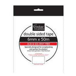 Couture Creations 6mm Double Sided Tape