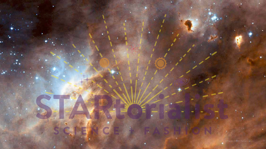 STARtorialist blog archive on Tumblr