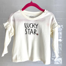 Load image into Gallery viewer, Lucky Star Baby/Toddler Sweater