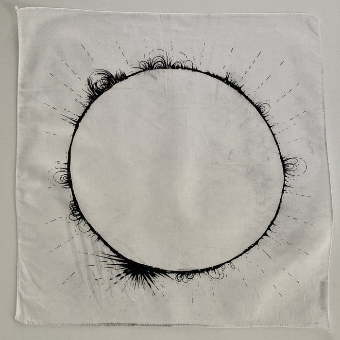 Eclipse Hankerchief