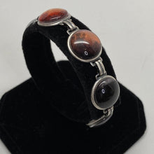 Load image into Gallery viewer, Lunar Eclipse Link Bracelet