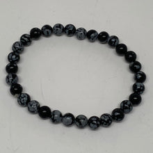Load image into Gallery viewer, New Moon Beaded Bracelet