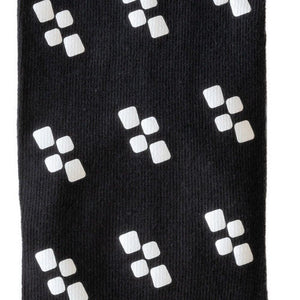 TESS Mission Socks