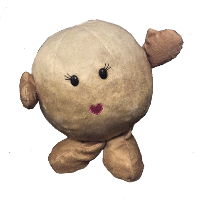 Venus Plush Toy