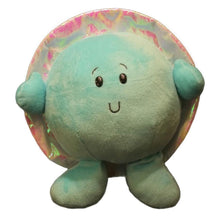 Load image into Gallery viewer, Uranus Plush Toy