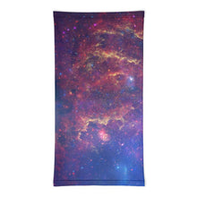 Load image into Gallery viewer, Milky Way Galactic Center All-Over Print Gaiter