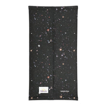 Load image into Gallery viewer, Hubble eXtreme Deep Field All-Over Print Gaiter