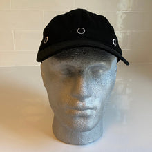 Load image into Gallery viewer, Moon Phases Baseball Cap