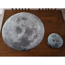 Load image into Gallery viewer, Moon Floor Puzzle