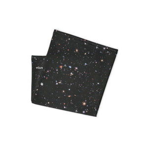 Hubble eXtreme Deep Field All-Over Print Gaiter