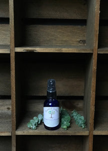 Lavender Linen & Room Spray