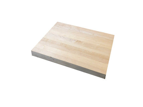 Cutting Board 3