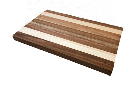 Cutting Board 5