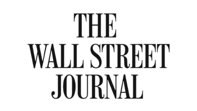 altwork_station_featured_the_wall_street_journal