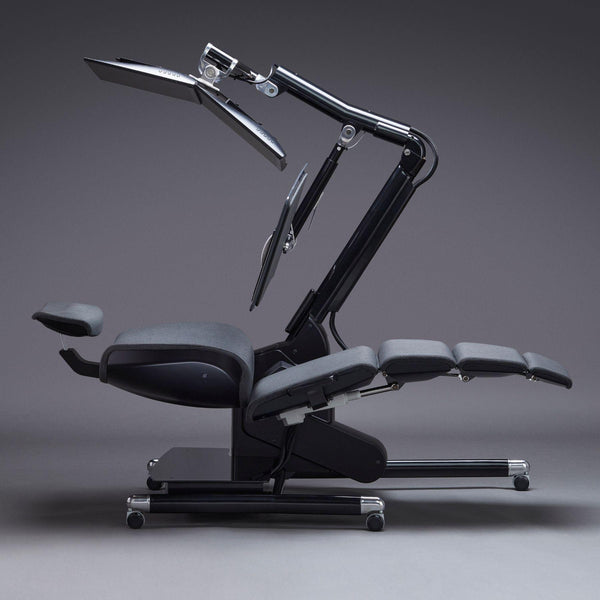 Altwork Station from $4950