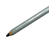 Staedtler Lumocolor® Non-Permanent Omnichrom 108 Marking Pencils.