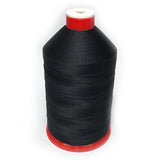 Amann RO 35 Poly-Cotton Blend Gloss Finished Thread. Tex 80, 4000m