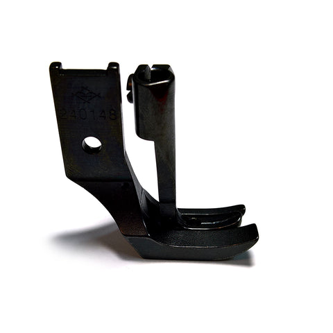 Walking Foot Machine Presser Foot Set. 240148 240149