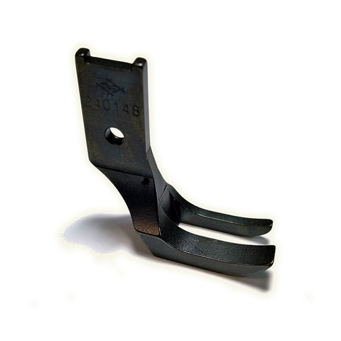 Walking Foot Machine Presser Foot Set