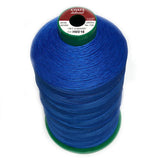 Coats Dabond 25 / V92 Bonded Polyester Thread. Ticket: 25, 2500m.