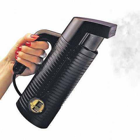 Jiffy Portable Hand Held Steamer