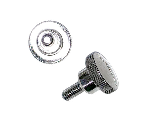 Seiko SA Thumb Screw. 8093