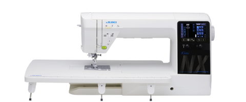 Juki HZL-NX7 Household Sewing Machine