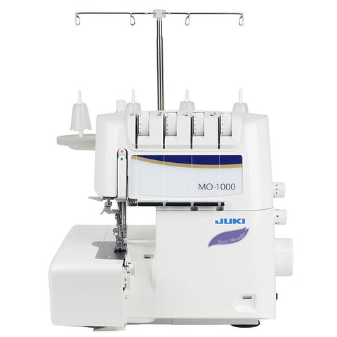Juki MO1000 Household overlocker