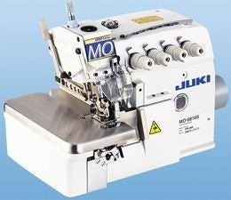 Juki MO-6816S 5 Thread Overlocker
