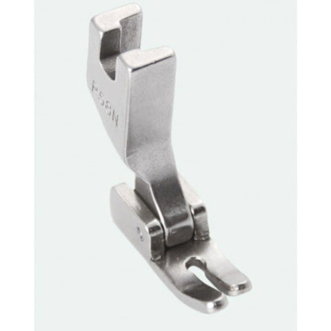 Plain Sewer Narrow Presser Foot