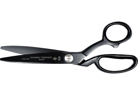 "Wilkinson Composite Material 10"" Shears"