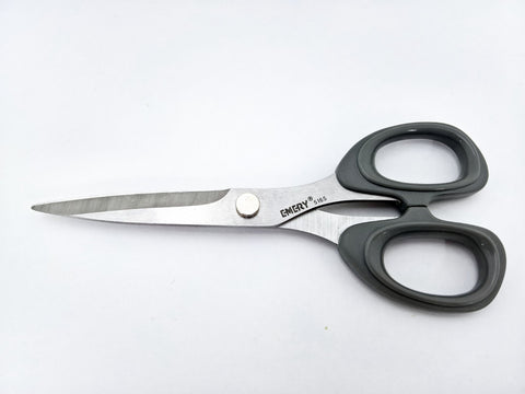 Emery Sewing 165mm Scissors