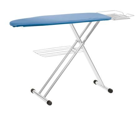 Battistella Tecnostir Maxi Foldable Ironing Table.