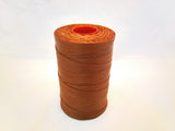 A&E Anebraid Waxed Braided Polyester Threads