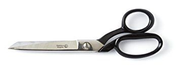 "Wilkinson Sidebent 8"" Shears"