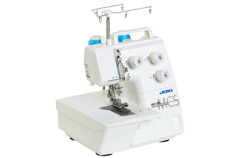 Juki MCS1500/SAA Household Coverseamer