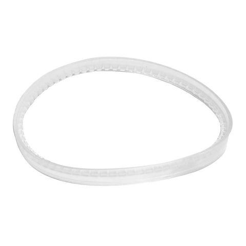 Nylon Ring Replacement for TRF1 Foot