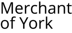 Merchant of York