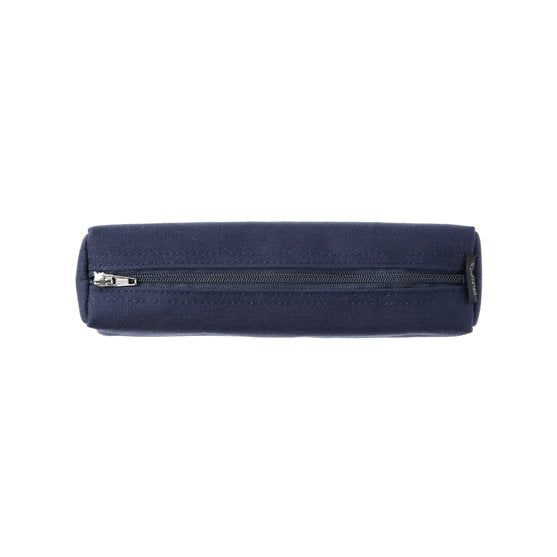 Mareku Box Pen Case - Dark Blue