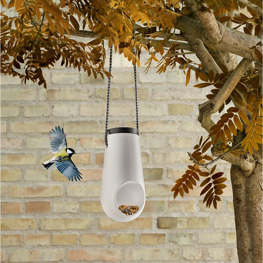 Bird Feeder - Hanging