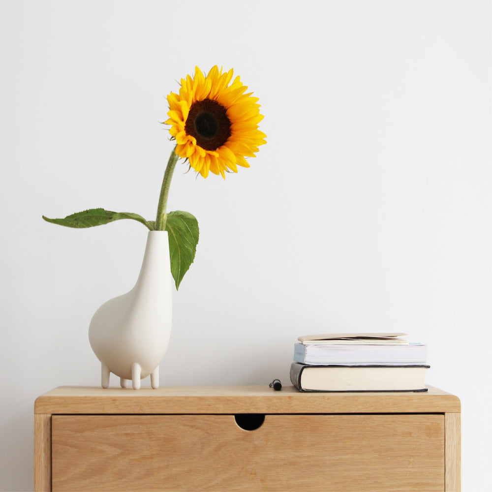 Bo Vase by Bau Design - Merchant of York Toronto