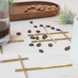 Fika Tray - Walnut by Rekindle - Merchant of York Toronto