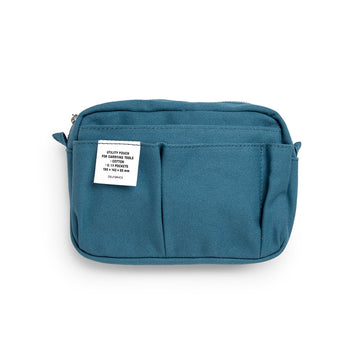 Inner Carrying Case - Sky Blue
