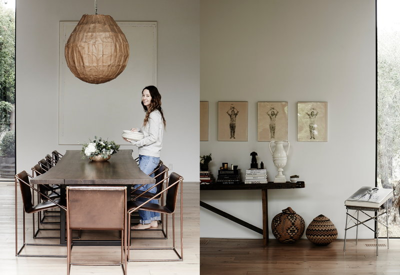 The Kinfolk Home: Interiors for Slow Living by Kinfolk - Merchant of York Toronto