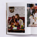 Big Day: Perfect Wedding ∙ Perfect Style by Victionary - Merchant of York Toronto