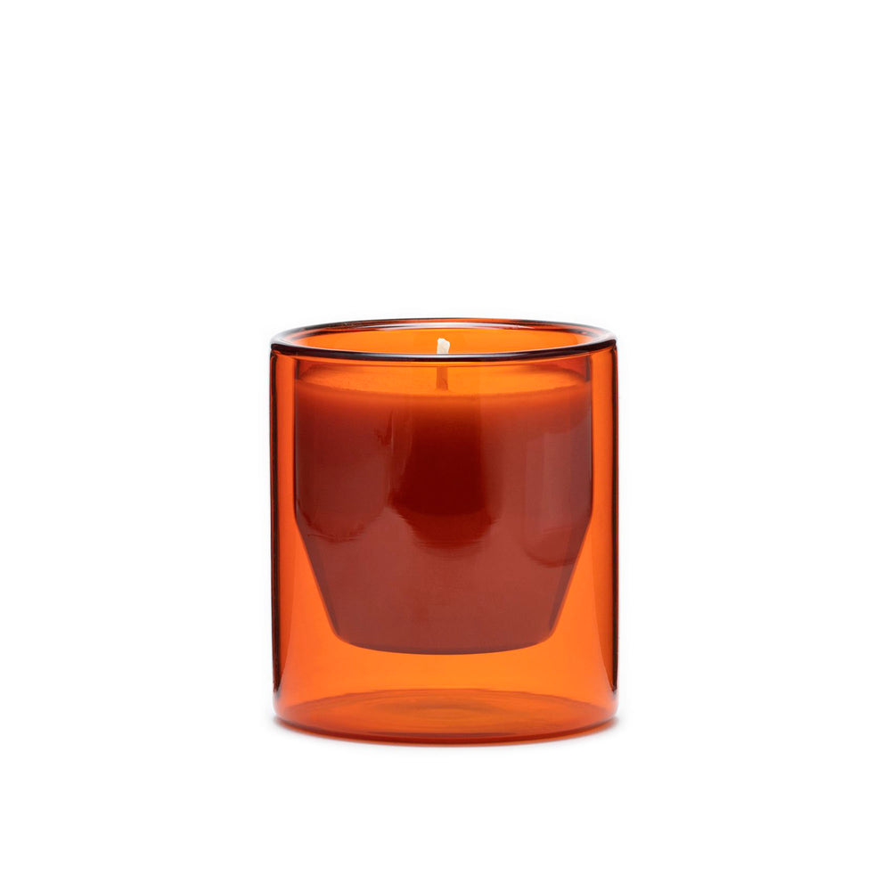 Castillo Candle - 6oz Double Wall by Yield - Merchant of York