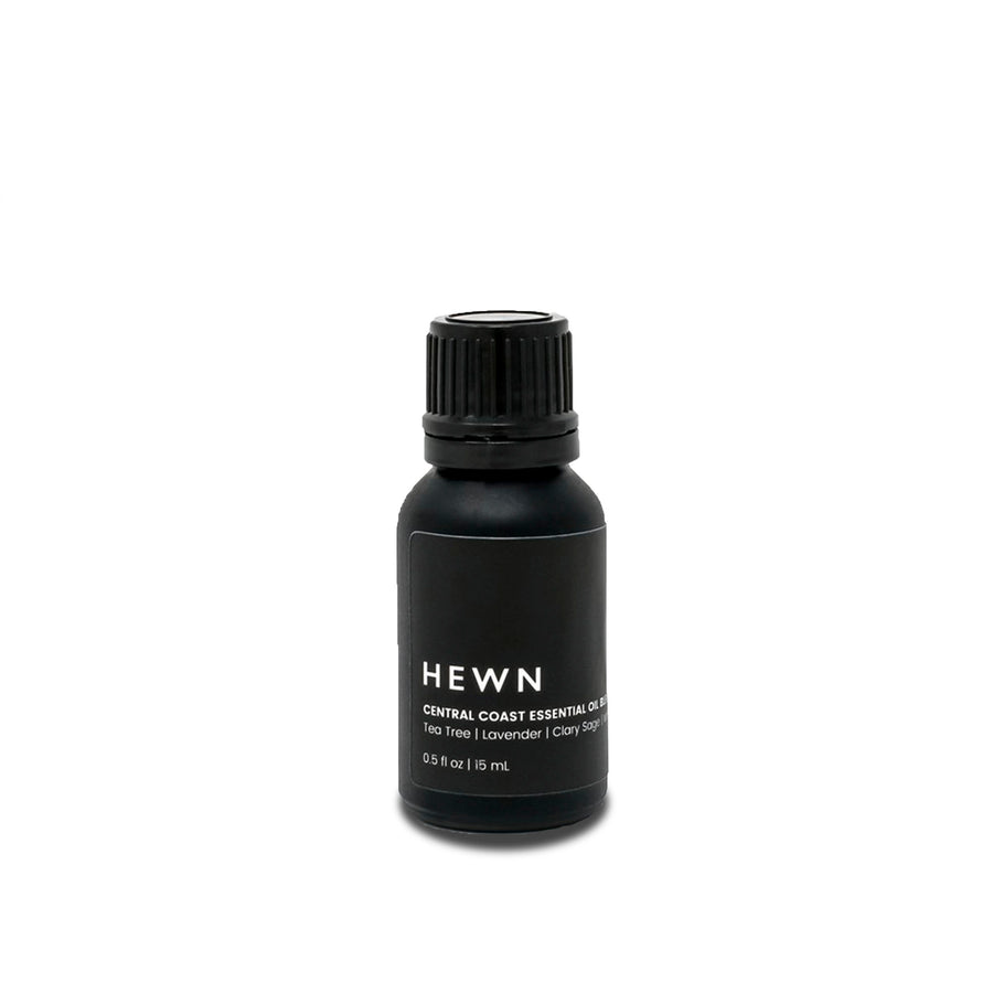 Central Coast Essential Oil Blend by HEWN - Merchant of York