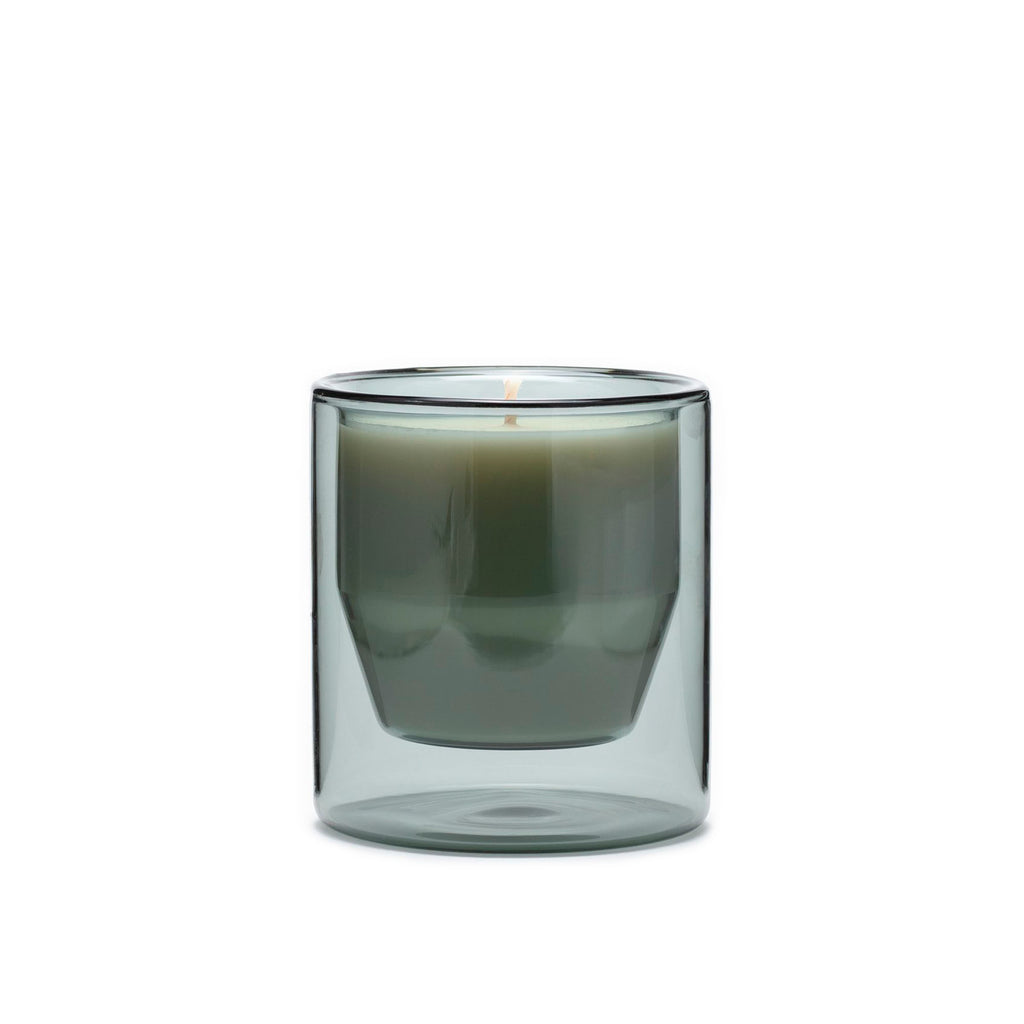 Coquina Candle - 6oz Double Wall by Yield - Merchant of York