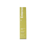 Entenza Incense by Yield - Merchant of York