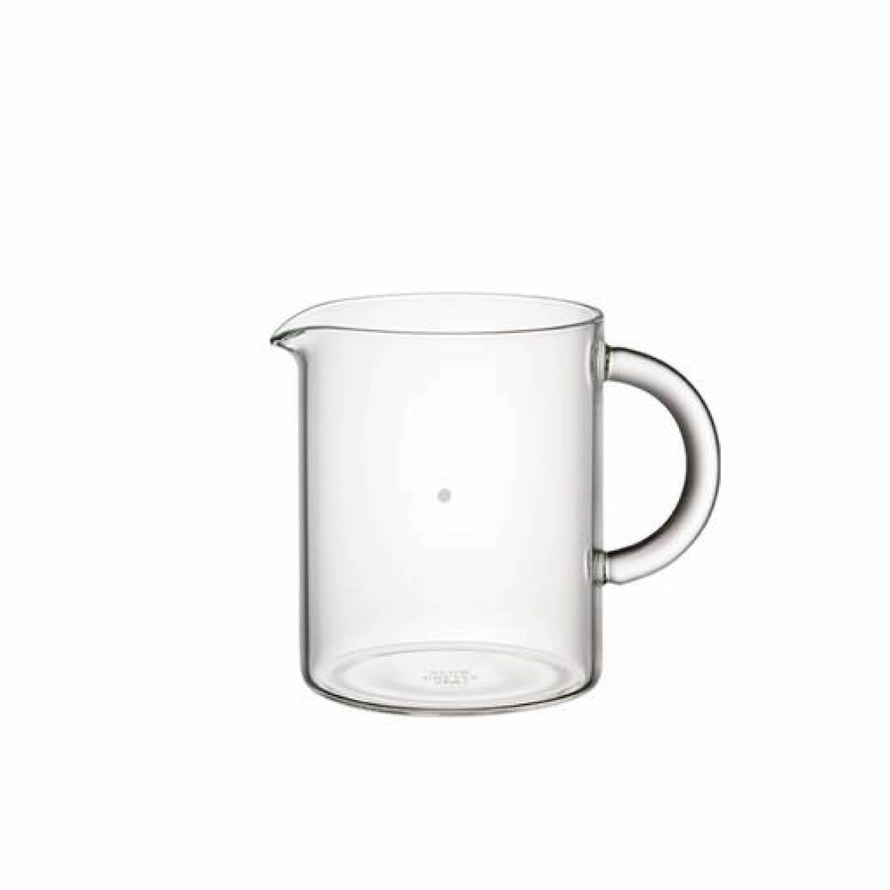 Slow Coffee Style Coffee Jug, 300ml by Kinto - Merchant of York